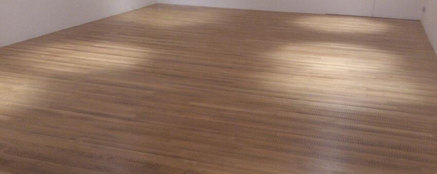 Floor sanding camden se26 affordable wood floor for Camden flooring